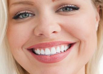 北京壹加壹口腔门诊部牙齿矫正的优势 牙齿矫正效果