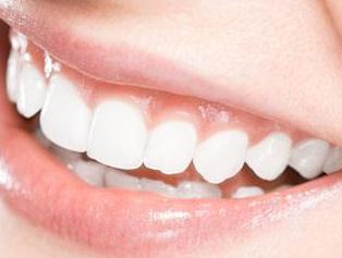 北京合生口腔门诊部做种植牙的过程 种植牙有哪些优点
