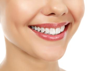做牙齿矫正有年龄限制吗 无锡爱思特春天口腔医院正规吗