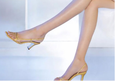 有什么方法可以瘦小腿 天津吸脂怎么收费