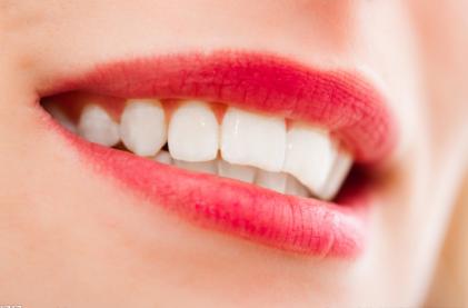 安徽合肥贝杰口腔医院矫正牙齿价钱多少