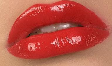 沈阳恩雅茗姬整形医院漂唇的优势 漂唇的适宜人群