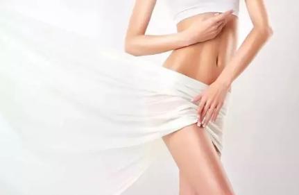 上海安达整形医院做私密好吗 阴道松弛有哪些危害