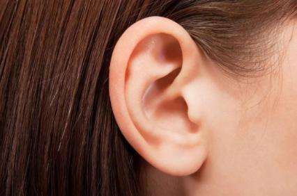 重庆万家燕整形医院做耳垂再造多少钱 手术方式有哪些