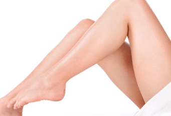 小腿吸脂减肥价格是多少 深圳天丽医院吸脂贵吗