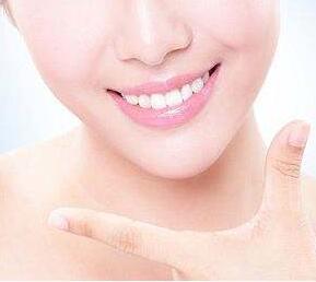 上海圣贝口腔整形医院地址在哪 校正牙齿年龄