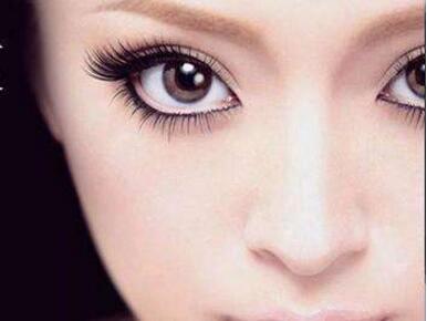 南寧長江醫院婦科整形激光祛斑價格貴嗎 清楚臉上雀斑