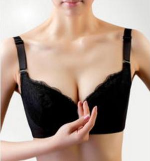 深圳广和整形医院做胸部整形好吗 让乳房更加挺拔高耸