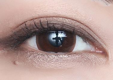 激光去黑眼圈的风险 福州新世纪整形医院激光去黑眼圈的护理