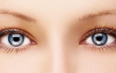 提眉术的三大功效是什么 深圳美加美整形医院提眉好吗