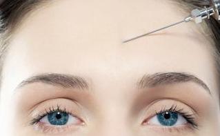 激光除抬头纹会伤害皮肤吗 上海澳雅整形医院激光除皱可保持多长的时间