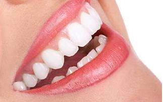 成都军建整形医院纹唇术是否有长久效果 纹唇术的特点