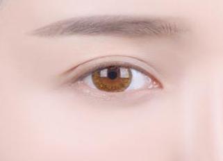 【眼部整形】埋线双眼皮/双眼皮 放大你的眼睛