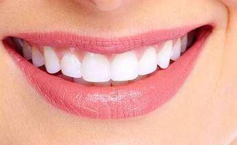 上海恒愿口腔门诊部牙齿矫正好吗 牙齿矫正的正确护理方式