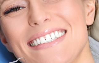 天津爱齿口腔门诊部好吗 成人牙齿地包天的矫正方法