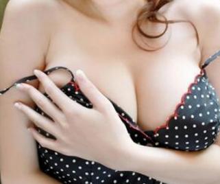 乳房太大也是烦恼 上海哪家医院做胸部整形好