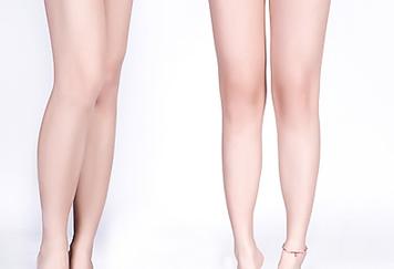 小腿怎么才能瘦 兰州明伦医院小腿吸脂能瘦吗