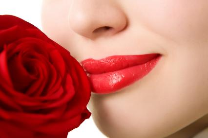 遵义韩美整形医院做唇部整形好吗 什么是重唇