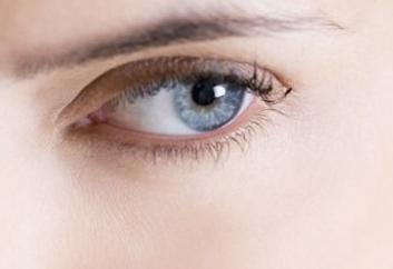 激光去黑眼圈的原理怎么样 新疆整形美容医院激光去黑眼圈的优势