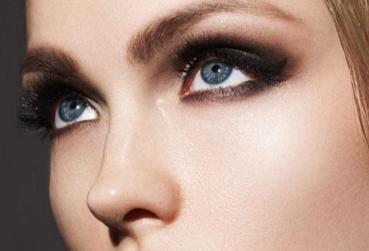 天津紫洁医院提眉术的优势有哪些 提眉术的术后注意事项