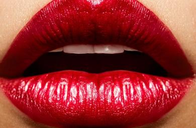 漂唇是有伤痕吗 天津美容整形医院漂唇好不好