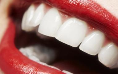 牙齿矫正的时机是什么时候 合肥世佳口腔医院牙齿矫正的优势