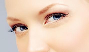 【眼部整形】激光去眼袋/眼袋整形 让你眼周恢复光彩