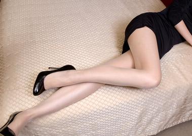 杭州艺星整形医院小腿吸脂有哪些优点 性感双腿吸出来