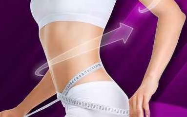 腰腹部吸脂需要分几次进行 运城丽霞整形医院腰腹部吸脂注意事项
