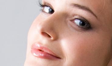 【鼻部整形】隆鼻小综合/鼻整形 让你鼻子瞬间立体