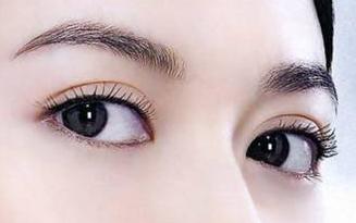 衢州雪荣整形医院激光去黑眼圈有什么伤害吗 激光去黑眼圈术后护理