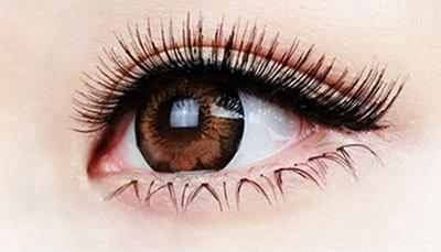 怀化双眼皮价格表 做切开双眼皮多少钱