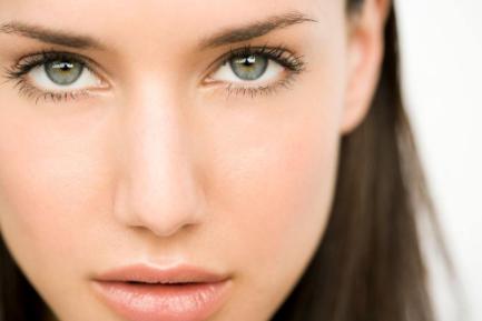 南京芬迪整形醫院埋線雙眼皮主要優勢是什么 手術會疼嗎