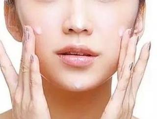 祛斑的美容方法哪种好 石家庄以岭整形医院光子祛斑优势