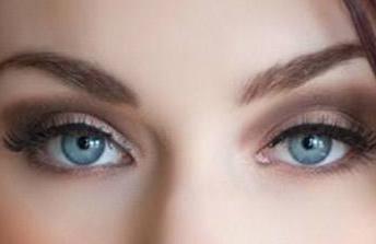 提眉术主要适合哪些年龄段 广州汝美整形医院提眉术的准备