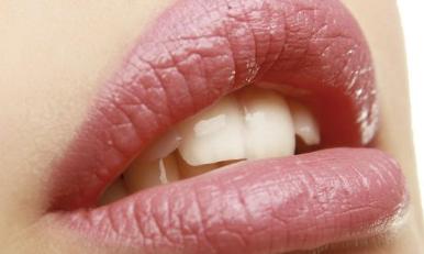 唐山美仁整形医院漂唇一般需要多久恢复正常 能保持多久