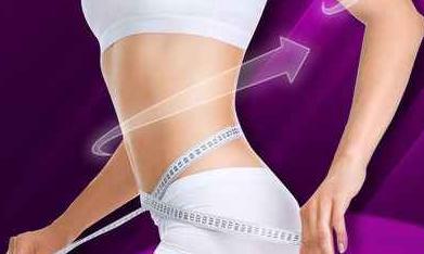 【脂肪整形】腰部吸脂/脂肪整形 展现性感小蛮腰