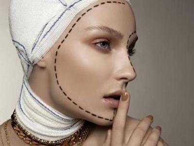 邵阳华美做面部吸脂要多少钱 具体价格因人而异