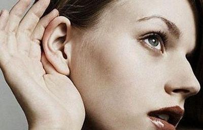 什么是小耳畸形怎么矫正 民航上海医院整形外科专家为您解答