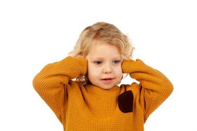 合肥华美整形耳廓畸形矫正方法有哪些 需要多少钱
