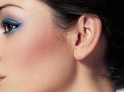 东莞时光整形杯状耳矫正方法有哪些 术后会复发吗