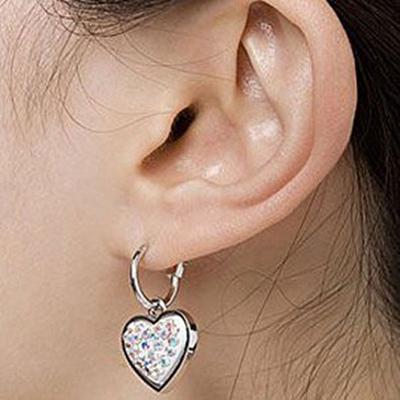 金华中心医院整形科耳垂畸形矫正方法及费用