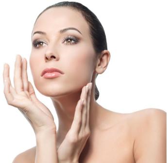 什么是果酸換膚 天津醫院整形果酸換膚祛痘效果好嗎