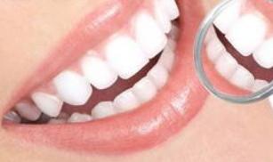 种植牙后如何预防炎症 上海麦芽口腔门诊部种植牙后护理方法