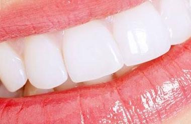 天津瑞金口腔门诊部好吗 做烤瓷牙后会有哪些副作用