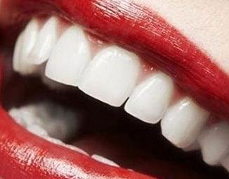 矫正地包天受什么因素影响 天津怡然美口腔门诊部地包天矫正好吗