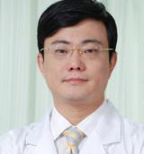 自体软骨隆鼻多久可以稳定 广州海峡整形医院李希军靠谱吗