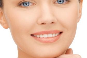 去下颌角的方法 重庆星范丽格医院下颌角整形价格