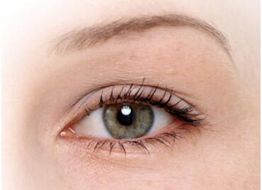 長沙貝美整形醫院激光去黑眼圈的優勢 會有疤痕嗎