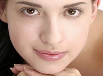 深圳可丽雅整形医院歪鼻矫正手术的手法操作 歪鼻整形的优势